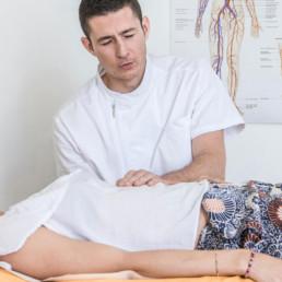 facchin osteopata ancona approccio somato emozionale